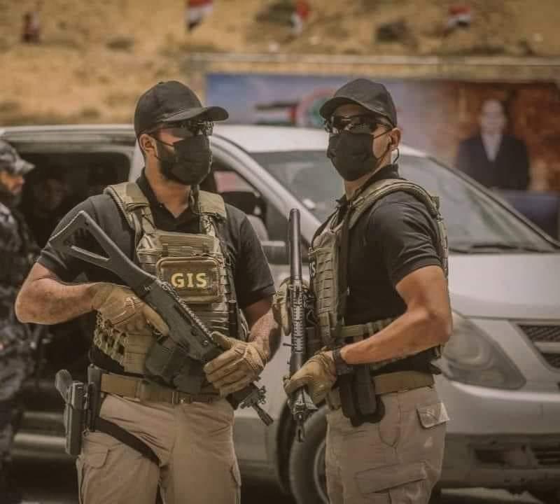 الإرهابى هشام عشماوي فى قبضة السلطات المصرية  - صفحة 2 E2vswm10