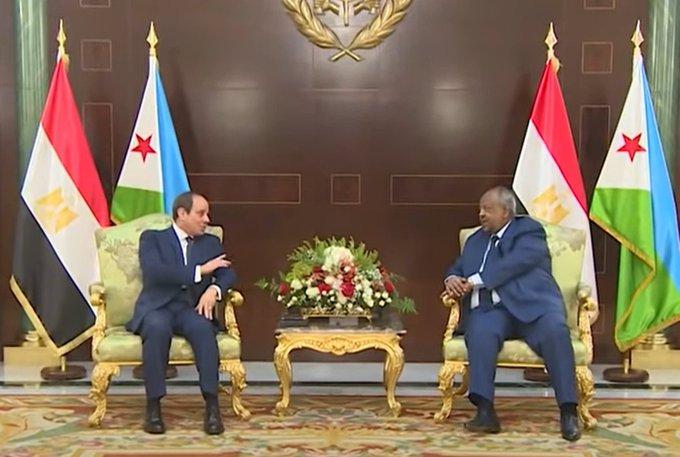 احمد المسلماني يكتب : يجب إقامة قاعدة عسكرية مصرية فى جيبوتى - صفحة 2 E2zs9l10