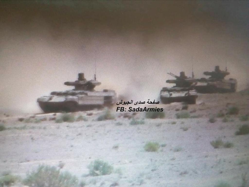 الجزائر سوف تتسلم BMPT Terminator 2 بداية من 2018  - صفحة 4 E3krq710