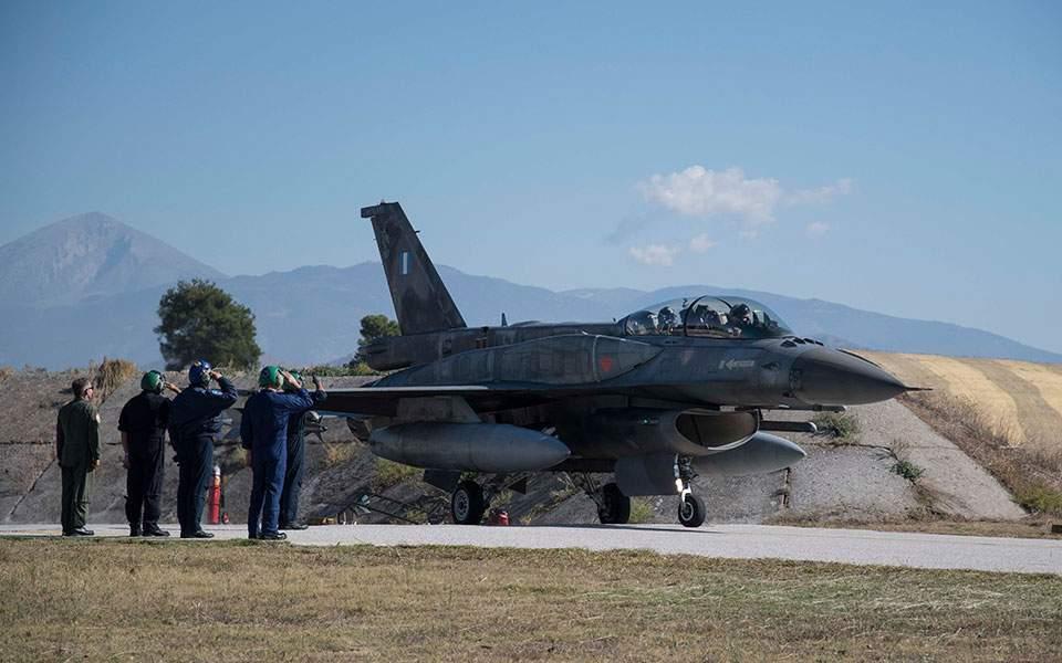 المشاريع الصناعية اليونانية المشتركه مع  شركة Lockheed Martin تواجه خطر التاخير Eab_we10