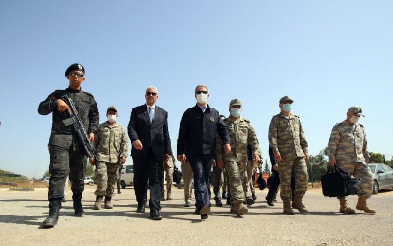 العلاقات التركية -الجزائريه الامنية والعسكريه ......الى اين تتجه البوصلة؟ Ecfogc10