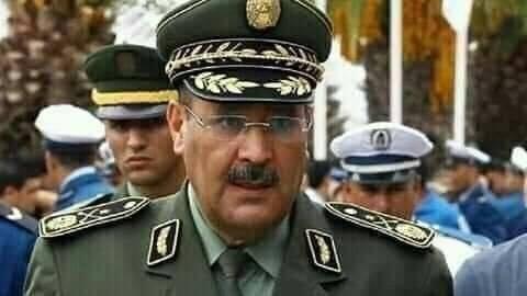 العلاقات التركية -الجزائريه الامنية والعسكريه ......الى اين تتجه البوصلة؟ Efiyfm10