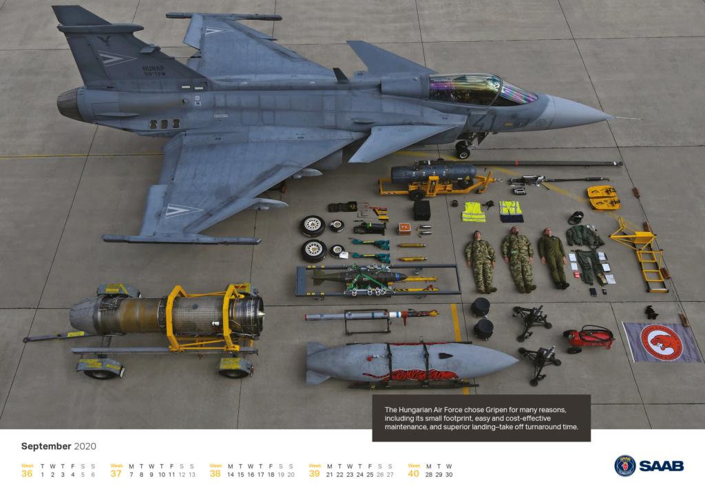 بنات العمساب -المقاتلات السويدية من SAAB 17 إلى Gripen - صفحة 3 Eg0ber10