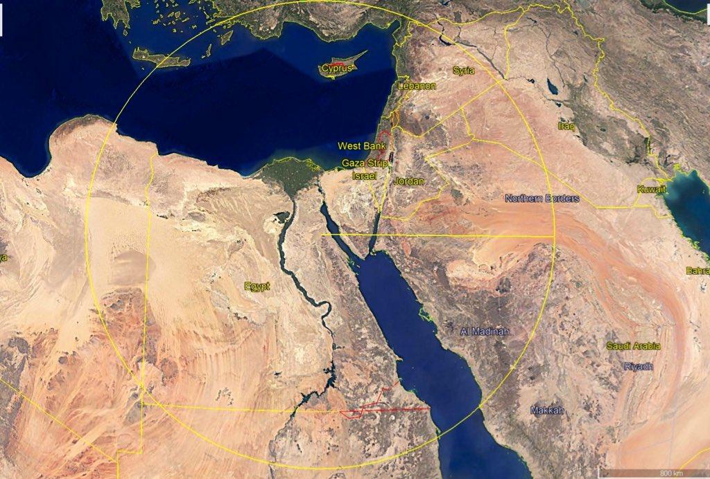 """وسائل الإعلام الروسية تكشف عن امتلاك الجيش المصري رادار """"ما فوق الأفق"""" Egrfev11"""