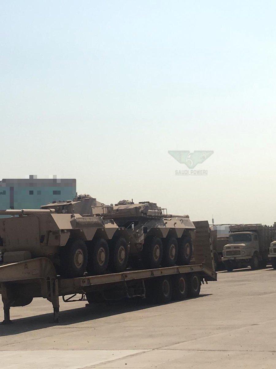 """""""الجبير"""": السعودية ستتسلم أسلحة فرنسية طلبت في الأصل من أجل لبنان Eib4ey10"""