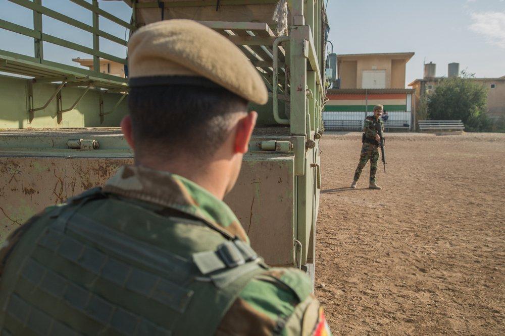 قوات البيشمركه الكرديه  - صفحة 2 Eic_e212