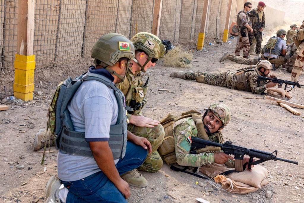 العراق سيتعاقد مع شركة فرنسية لتدريب جهاز مكافحة الإرهاب Einqvd10