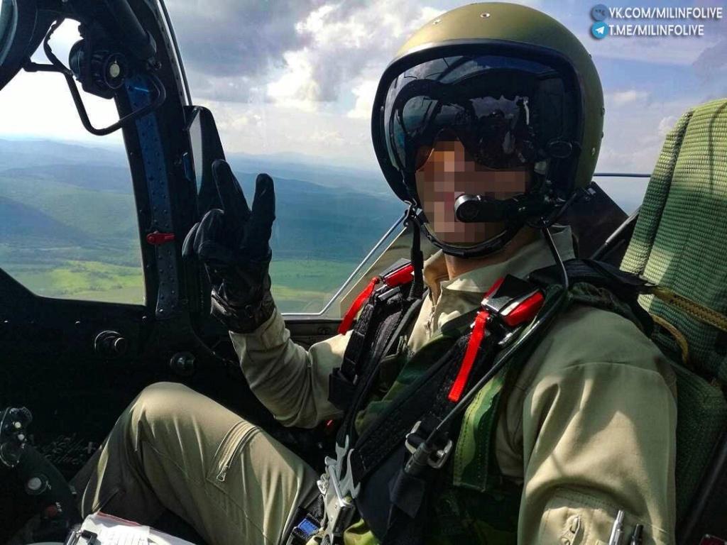 """مصر تستعد لإستلام ـ46 مروحية """"التمساح"""" لتكون أول دولة في العالم تحصل علي طراز'' كا-52'' من روسيا - صفحة 7 Eiwdl210"""