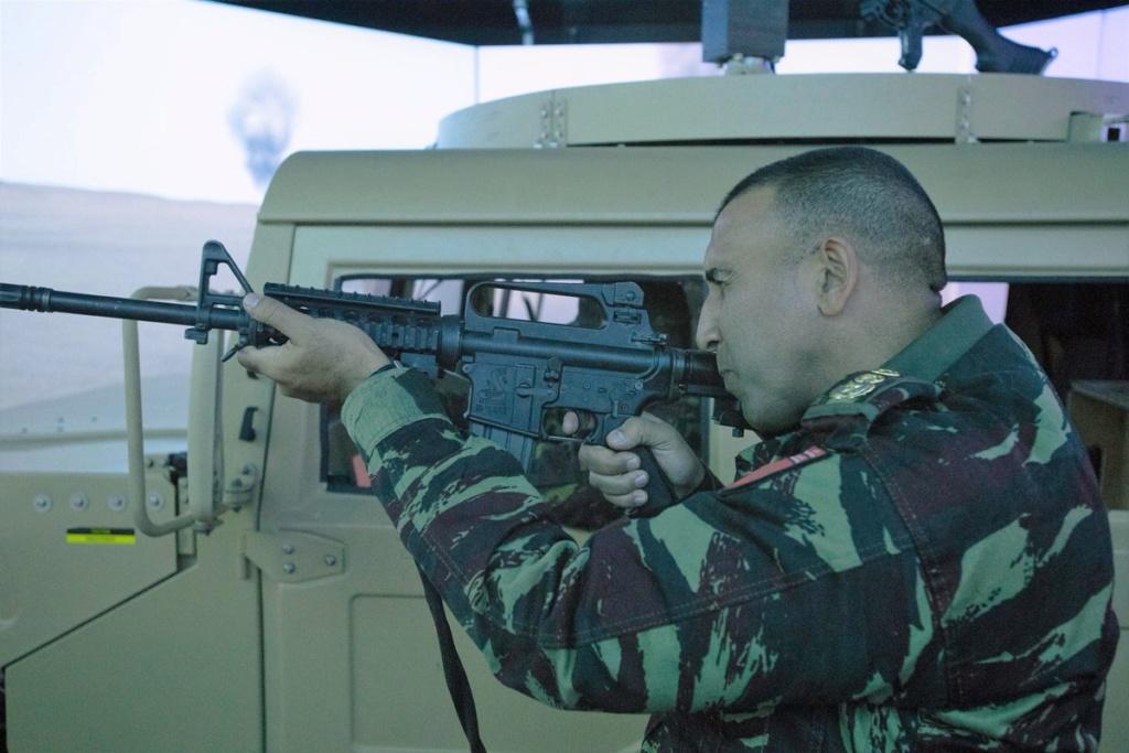 صور الجيش المغربي جديدة نوعا ما  - صفحة 49 Ej_lfj10