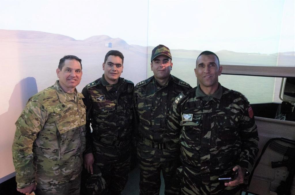 صور الجيش المغربي جديدة نوعا ما  - صفحة 49 Ej_lfl10