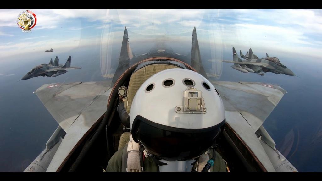 """50 مقاتلة من طراز """"ميغ-29"""" إلى مصر - صفحة 4 Eks16l10"""