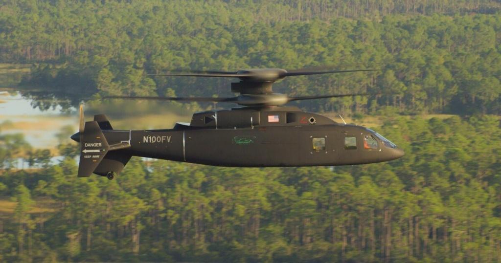 مروحية Boeing-Sikorsky SB>1 DEFIANT Eksr8v10