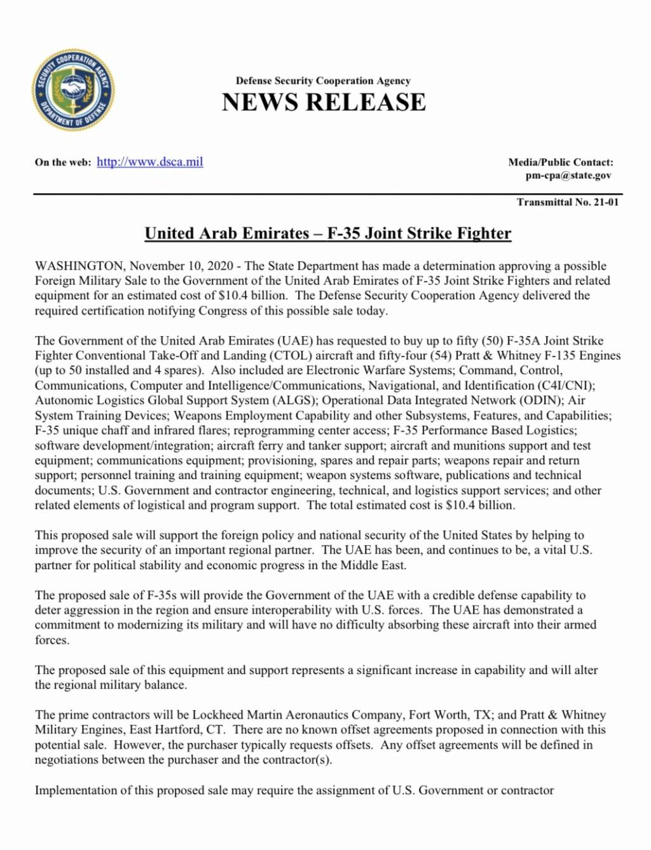 أمريكا توافق على طلب إماراتى لشراء مقاتلة إف 35 - صفحة 2 Emexop10