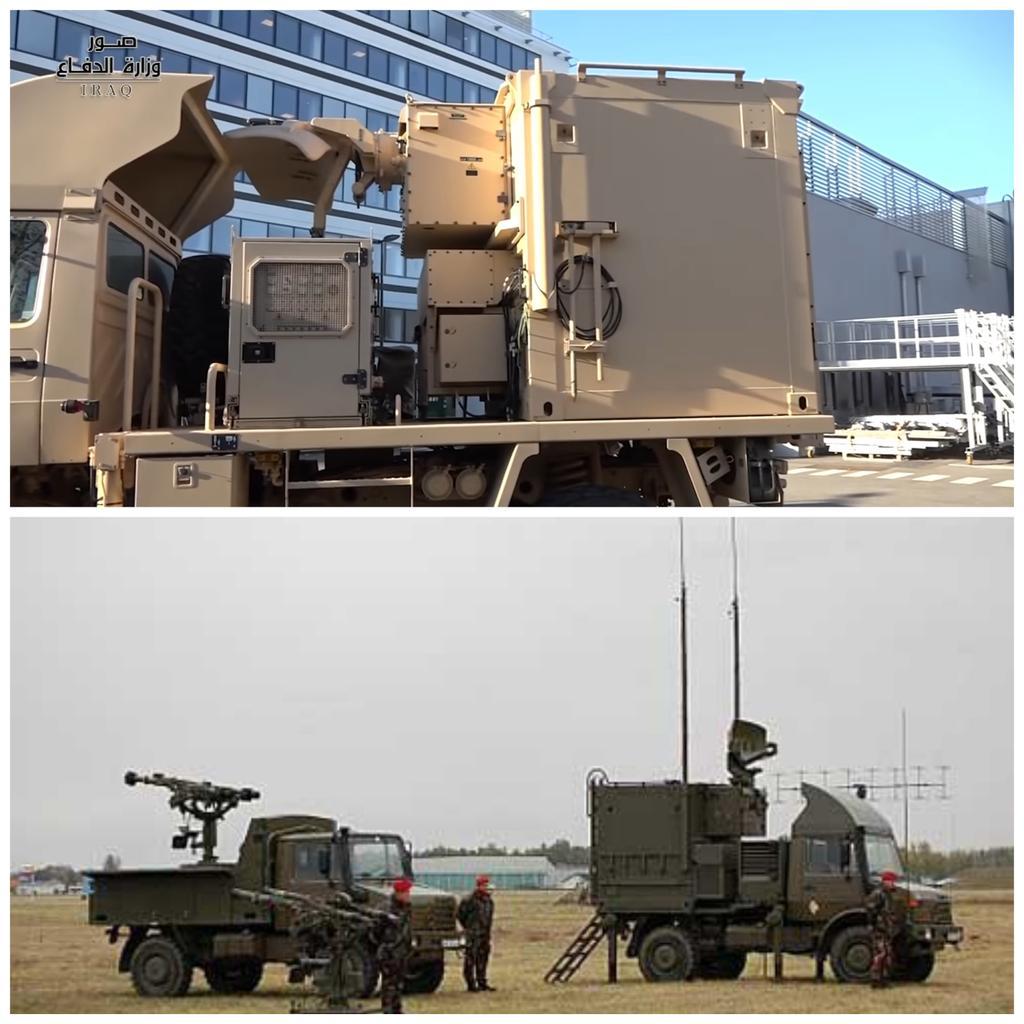 منظومات دفاع جوي بعيدة المدى تدخل الخدمه قريبا لدى قوات الدفاع الجوي العراقية  - صفحة 3 Emjlld10