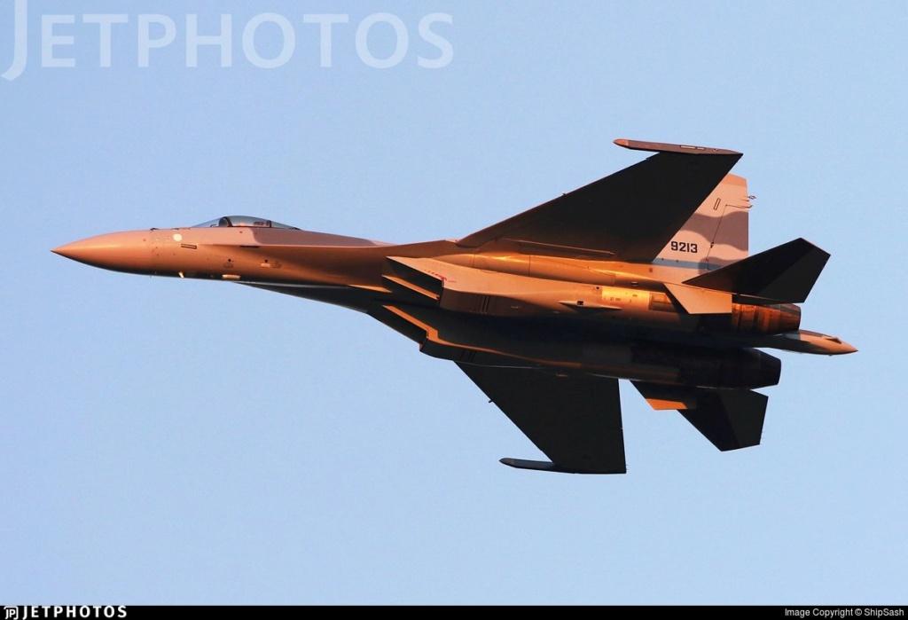 سوخوي 35 ''سو35'' للقوات الجوية المصرية - صفحة 12 Enbrc410