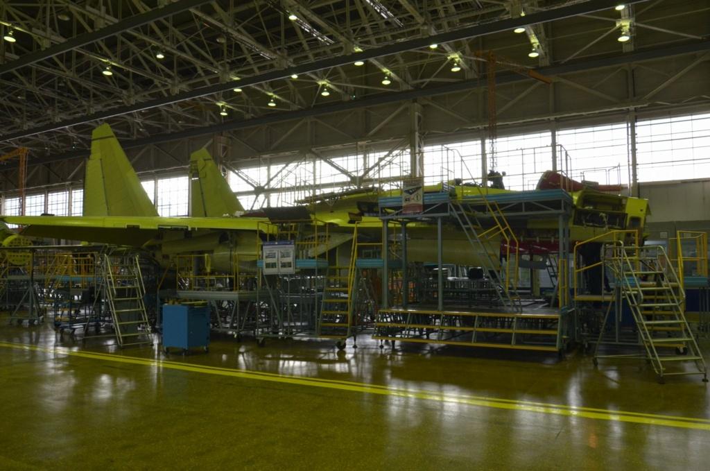 سوخوي 35 ''سو35'' للقوات الجوية المصرية - صفحة 12 Ennpvm10