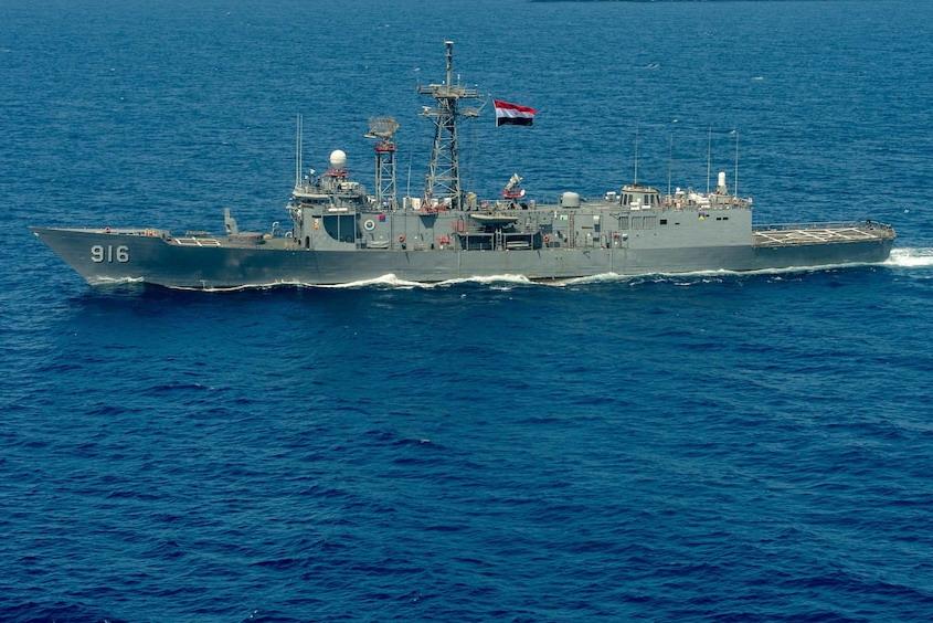 عقد لصالح شركة VSE الامريكية لتقديم الدعم الفني للبحرية المصرية Ens_ta10
