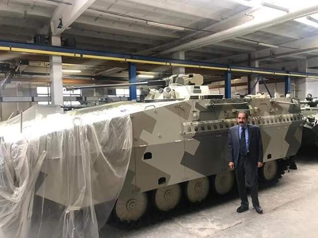 خطة تحديث المعدات الثقيلة للجيش العراقي Eo2wi110