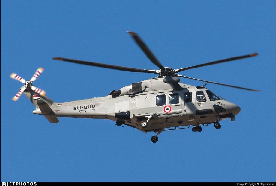 أول زبون لمروحيات AW149 الإيطالية , مصر تتعاقد على 20 مروحية ! - صفحة 2 Ep2hif10
