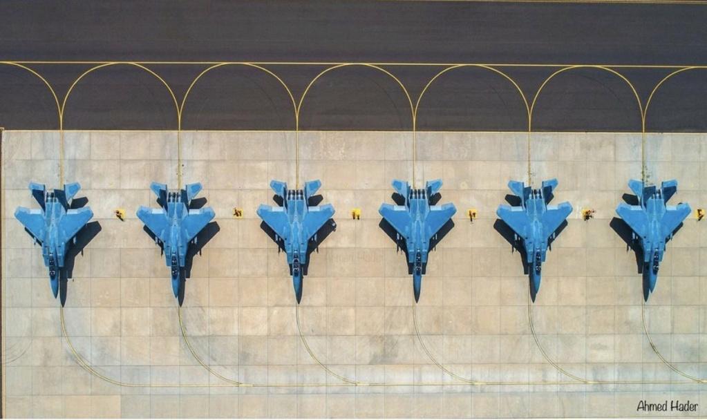 اكتمال توريد 84 مقاتله جديدة نوع F-15SA لصالح السلاح الجوي الملكي السعودي Ervd_x10