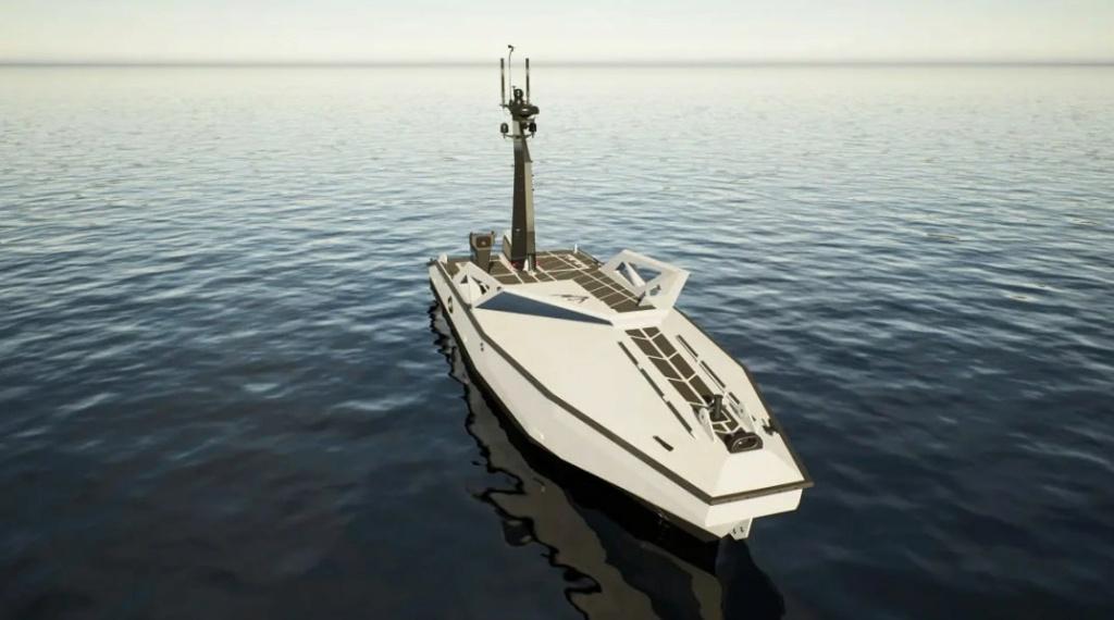 نظام السفينة السطحية غير المأهولة طويلة المدى (LRUSV) لمشاة البحرية الامريكية Esv4bn10