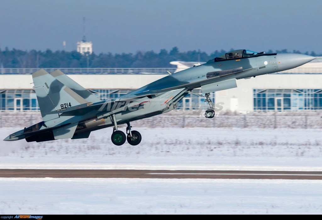 سوخوي 35 ''سو35'' للقوات الجوية المصرية - صفحة 12 Etkwi610