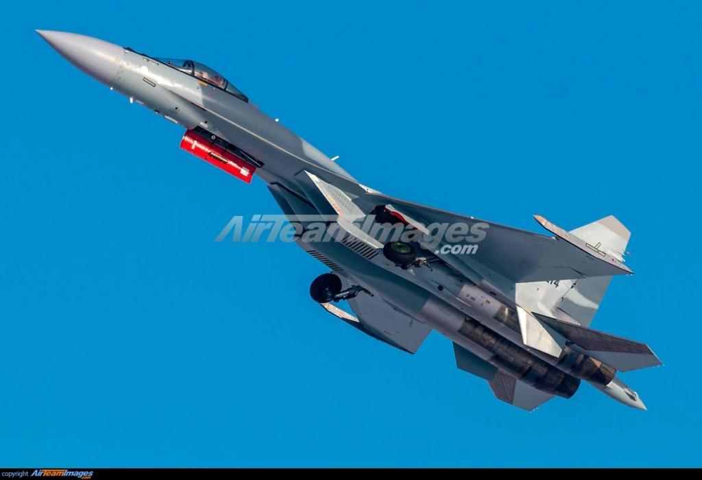 سوخوي 35 ''سو35'' للقوات الجوية المصرية - صفحة 12 Etkwig10