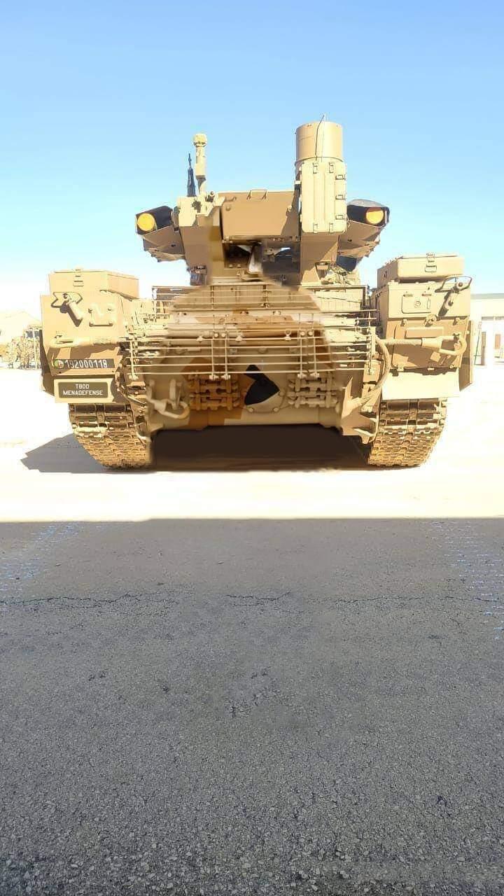 الجزائر سوف تتسلم BMPT Terminator 2 بداية من 2018  - صفحة 4 Ew-jmn10