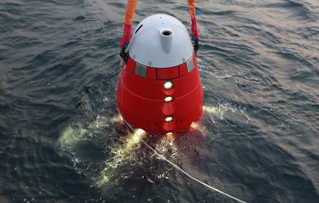 Vityaz-D : مركبه غير مأهولة غاطسة تحت المأء Exo9u010