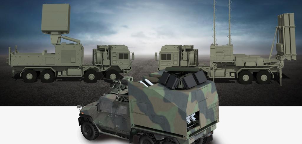 على الطريقة الألمانية- بعض تكتيكات الدفاع الجوي الحديث - صفحة 3 Exuy3i10