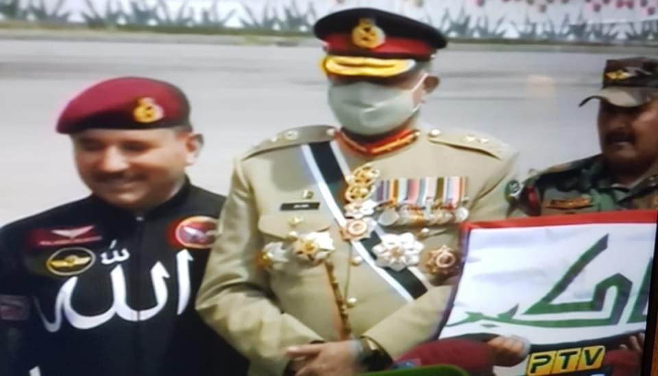 باكستان تعرض على العراق تطوير قدراته العسكرية - صفحة 2 Exvodq10