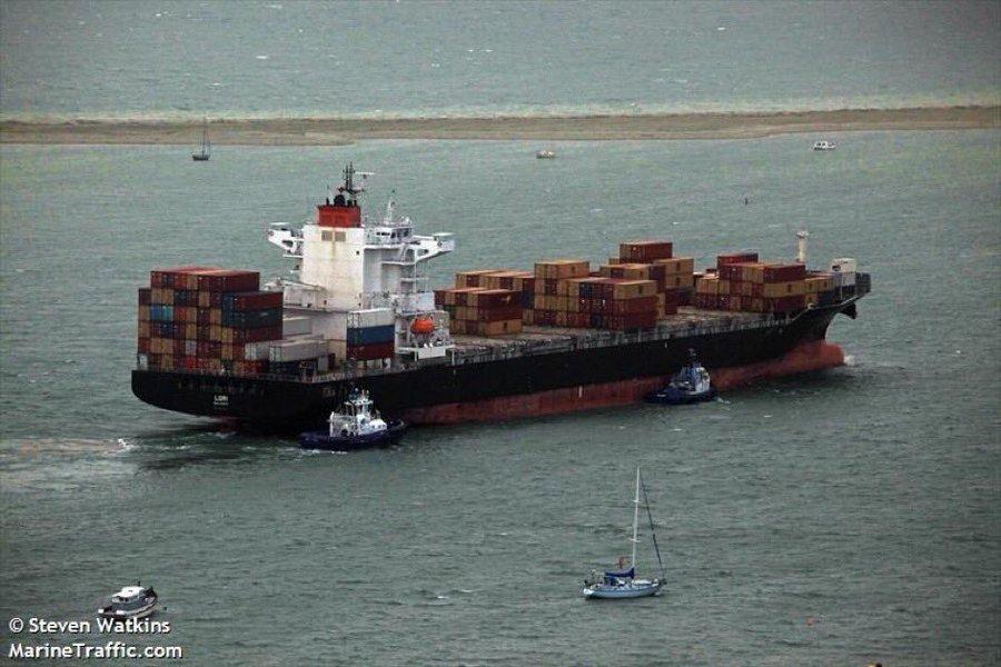 حرب سفن الشحن الإسرائيلية - الإيرانية Exwbgt12