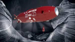 Vityaz-D : مركبه غير مأهولة غاطسة تحت المأء Eyahnk10