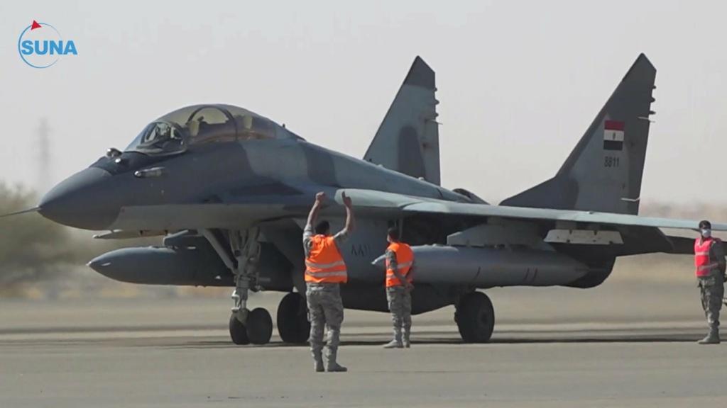 """50 مقاتلة من طراز """"ميغ-29"""" إلى مصر - صفحة 4 Eykh6m10"""