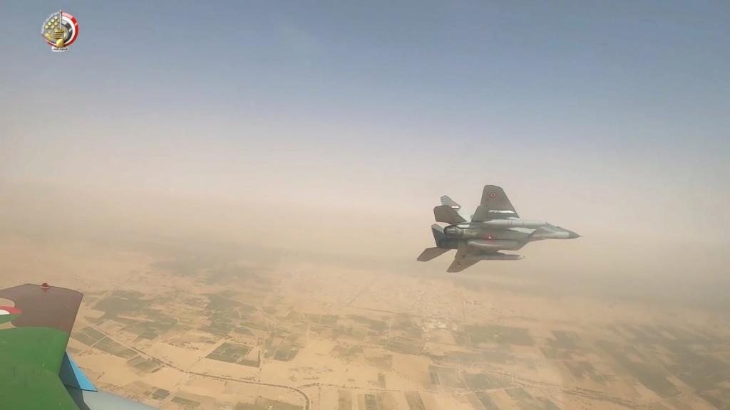 """50 مقاتلة من طراز """"ميغ-29"""" إلى مصر - صفحة 4 Eynqi910"""