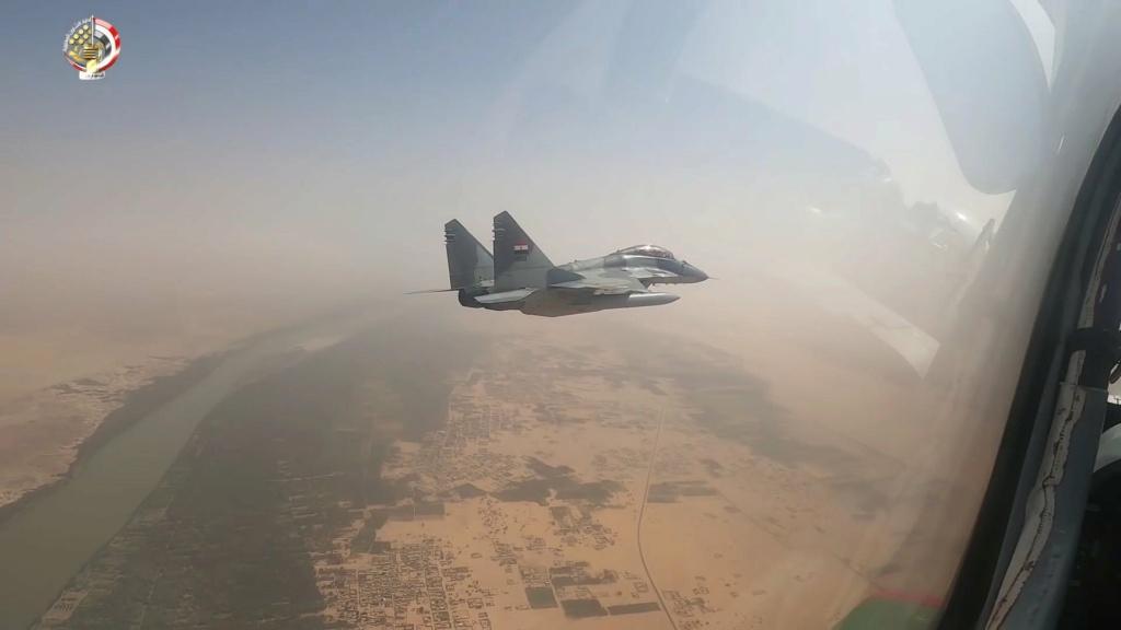 """50 مقاتلة من طراز """"ميغ-29"""" إلى مصر - صفحة 4 Eynqiw10"""