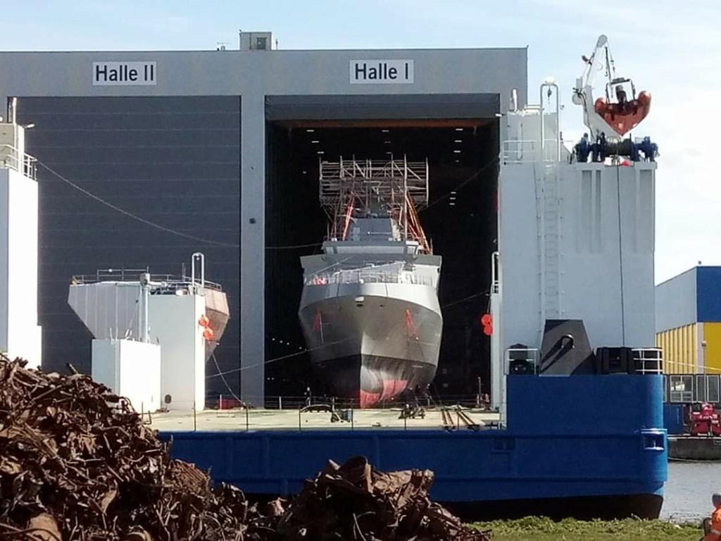 ألمانيا تبني 3 فرقاطات MEKO-A200 لصالح البحرية المصرية.والرابعه ستبنى في مصر  Ezvnql10