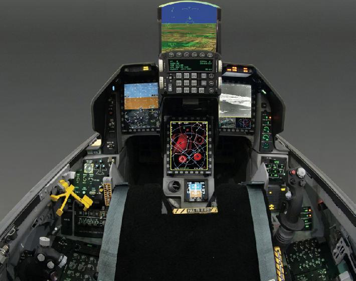 المقاتله F-16V او F-16 Viper من لوكهيد مارتن الامريكيه  F16in210