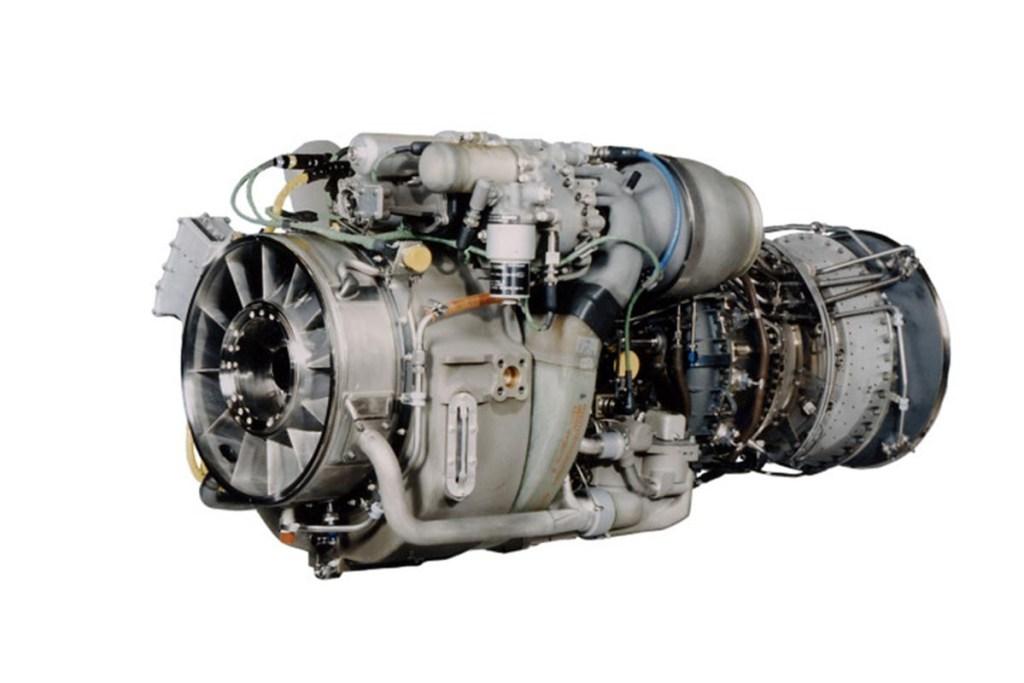 المغرب مهتم بمروحيات AH-64 Apache الامريكيه  - صفحة 3 Genera12