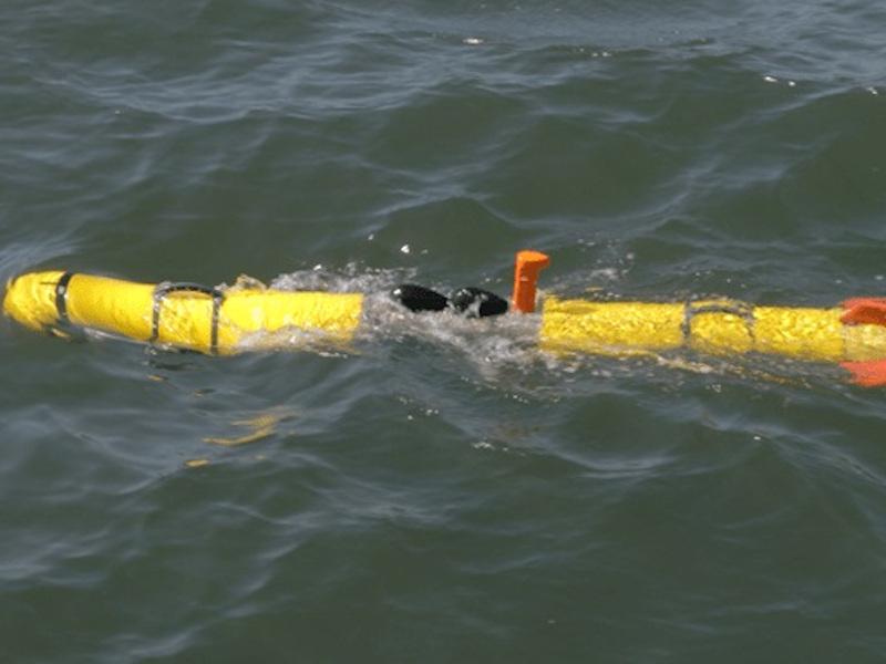 Iver4 900 : مركبة غير مأهوله تحت الماء  Image-21