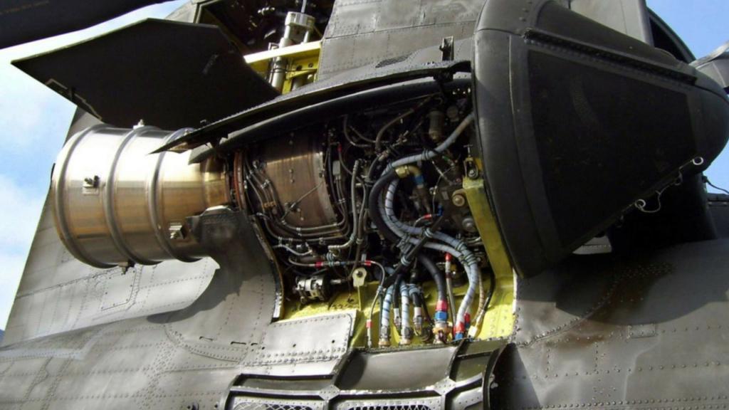 مروحية Boeing-Sikorsky SB>1 DEFIANT Image-81
