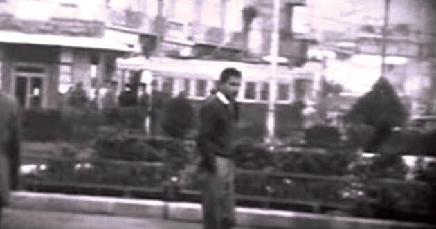 الصفعة الإسرائيلية قبل حرب 1967: «كوهين» عين الموساد في دمشق Io-aco10