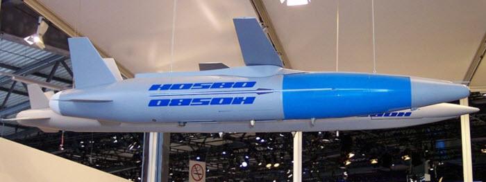 القنابل الذكية نقطة ضعف الجيش الأمريكي Iy-aa-10
