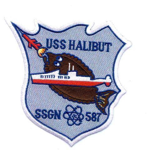 الغواصه الامريكيه (USS Halibut (SSGN-587 Kgrhqv10