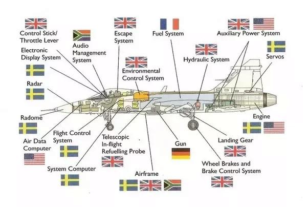 القوات الجوية المصرية تبحث عن شراء طائرات تدريب جديدة  Main-q12