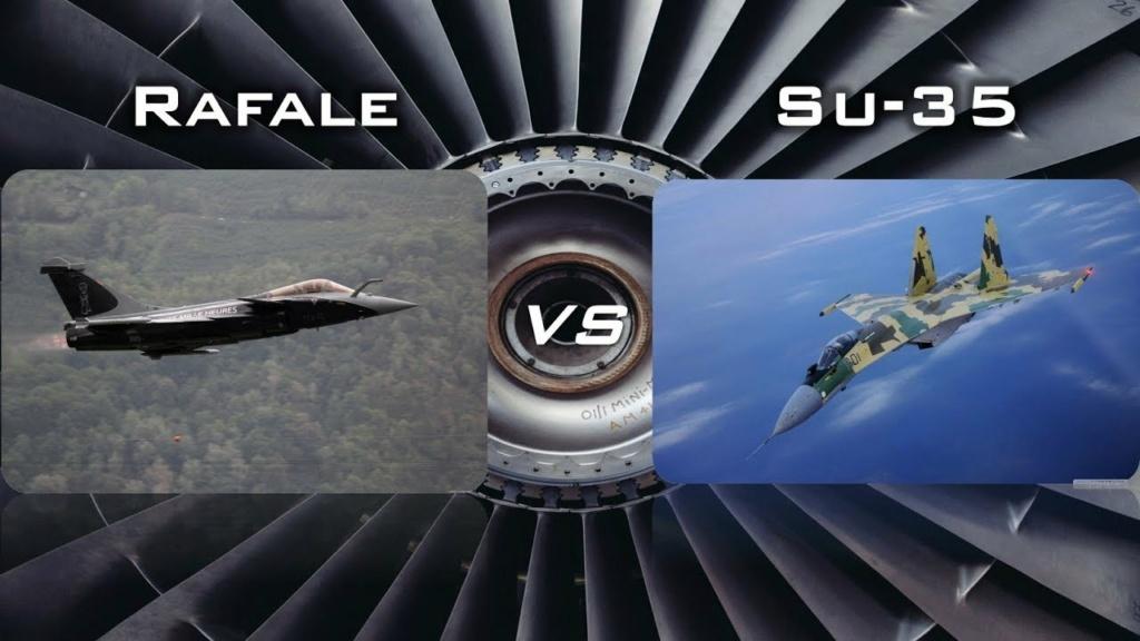 هل ساعدت واشنطن في تعزيز حظوظ ال Rafale الفرنسية لمصر بدلا من شراء المزيد من ال Su-35 الروسية ؟ Maxres13