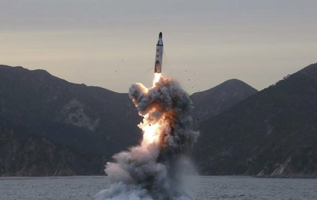 أكبر كابوس للصين.. اليابان قوة نووية عظمى Oa-oai10