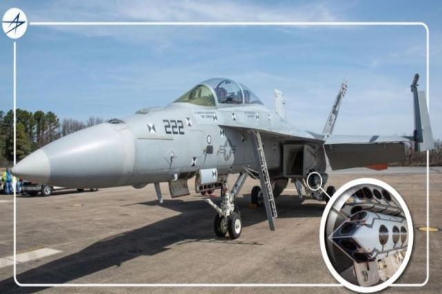 مميزات جديدة للمقاتلة  F/A-18  Super Hornet الكويتية Oiuyh_10