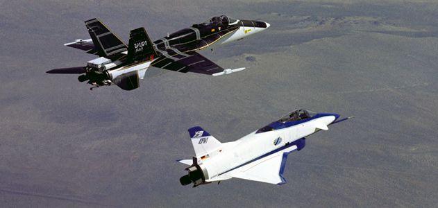 الجذور الاسرائيليه في الصناعات العسكريه الصينيه ......مقاتله J-10 كنموذج !! Thrust10