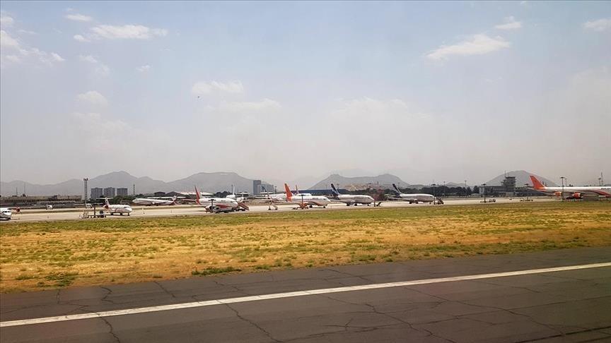 أفغانستان.. تزويد مطار كابل بنظام دفاع جوي Thumbs14